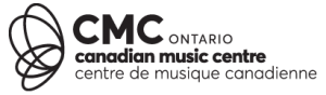 CMC Ontario
