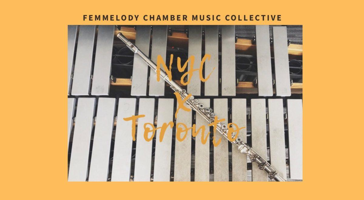 Femmelody Image