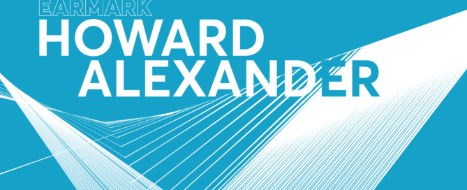 Earmark Howard Alexander