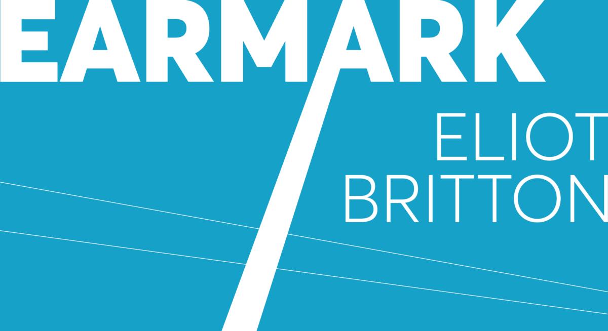 Earmark / Eliot Britton