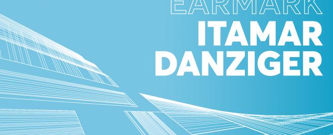 Earmark Interview with Itamar Danziger